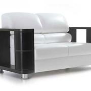 Офисный диван Респект фото