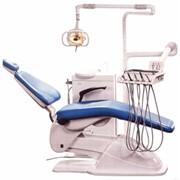 Стоматологические кресла (кресло пациента)