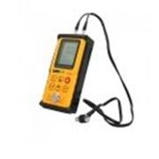 Толщиномер ультразвуковой ПРОФКИП УТ-860 фото