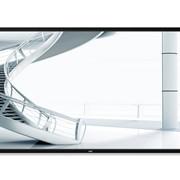 Дисплей MultiSync® X552S фото