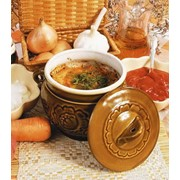 Кухни народов мира фото