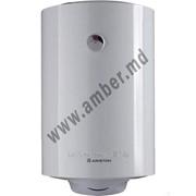 Бойлер Ariston PRO R 50V 1.8K PL/3200408 фото