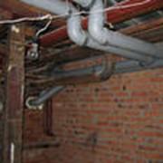 Проектирование системы канализации дома
