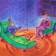 Консультация психолога, индивидуальная и семейная психологическая консультация. фото
