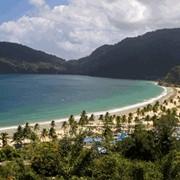 Отдых в Тринидаде фото