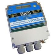 Ультразвуковой расходомер жидкости одноканальный УРЖ-2КМ мод.2 фото