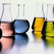 Реактив Бензимидазол, 99% фото