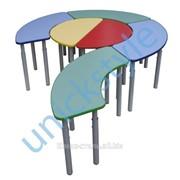 Стол трансформер на рег М-270 фото