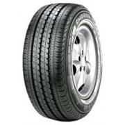 Pirelli Chrono 235/60 R17 117 R фото