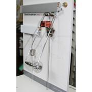 Cистема галерейной подвески фото