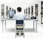 Аутсорсинг ИТ-процессов организаций фото