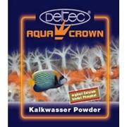 Добавка Aqua Crown Kalkwasser Powder фото