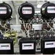 Система автоматизатизованая информационно-измерительная фото
