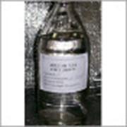 Ацетон для УФ-Спектроскопии фото