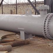 Пластинчатое теплообменное оборудование Функе FP 150 Троицк Уплотнения теплообменника КС 13 Комсомольск-на-Амуре