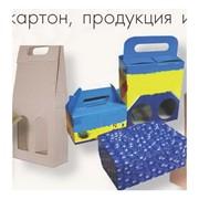 Упаковка полноцветная фото