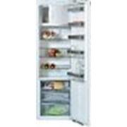 Встраиваемый холодильник MIELE K9758iDF фото