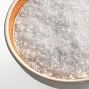 Левзеи экстракт 10:1 20 гидрокси экдистерон фото