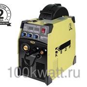 Сварочный полуавтомат Кедр Mig- 200GW, 220В фото