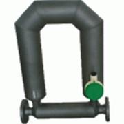 Расходомеры топлива ЭМИС-МАСС 260 фото