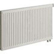 Радиатор стальной Kermi FKV 220510 фото