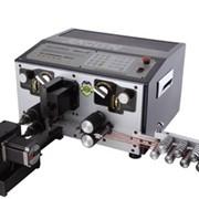 Станки для зачистки проводов ZDBX 10 фото