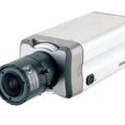 IP Камера высокого разрешения GXV 3601_HD Grandstream фото
