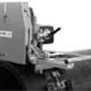 Электрический резак KS 1600 фото