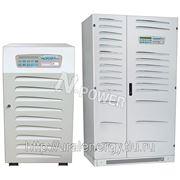 ИБП N-Power Evo 160 12p/s Источник бесперебойного питания