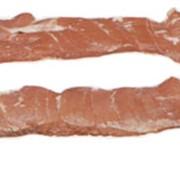 Диафрагма свиная фото
