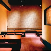 Виниловые обои для стен Sangetsu Elegant фото