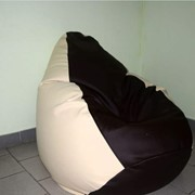 Кресло-груша Кгр 01/5 фото