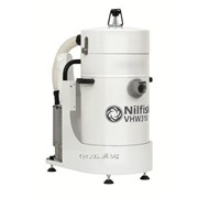 Пелесос Nilfisk-CFM 4041100306 VHW310 AU фото