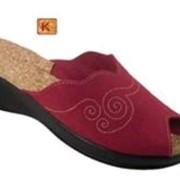 Обувь женская Adanex DAK19 Daisy 17896