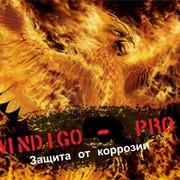 Антикор WindigoPRO, Антикоры фото
