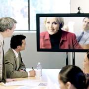 Устный перевод встреч и переговоров фото