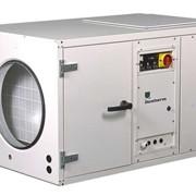 Осушитель воздуха Dantherm (CDP 125) фото