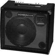 Комбик для клавишных Behringer K1800FX Ultratone фото