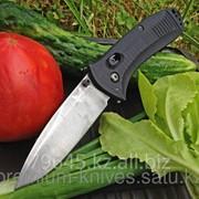 Нож складной Benchmade Presidio 520 (сталь 154CM) фото
