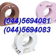 ТЗЛМ, трансформаторы тока ТЗЛМ, трансформаторы тока, трансформатор фото