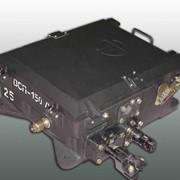 Стрелочные электроприводы ВСП фото