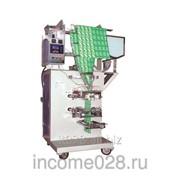 фото предложения ID 12779451