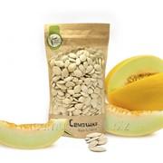 Жареные семена тыквы фото