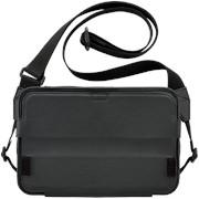 Сумка для ноутбука Shoulder Strap for FZ-M1 and FZ-B2 фото