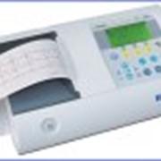 Электрокардиографы HeartScreen 60 G фото