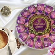 Этикетка Кофейный аромат фото