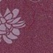 ПВХ пленка поливинилхлоридные DR403-6T Азалия фиолетовая фото