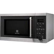Микроволновая печь Electrolux EMS 20300 OX фото