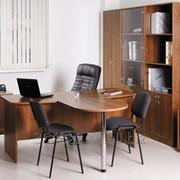 Набор мебели СБК для офиса фото