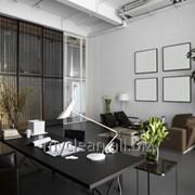 Уборка офисов и бизнес-центров фото